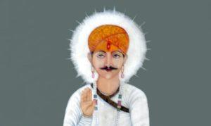 sain samaj, sen community, nai community india, savita, napit,